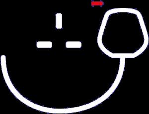Fulcher Edwards, Electrician in St Albans Logo