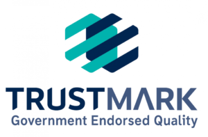 Trustmark electrician in St Albans, Hertfordshire and London