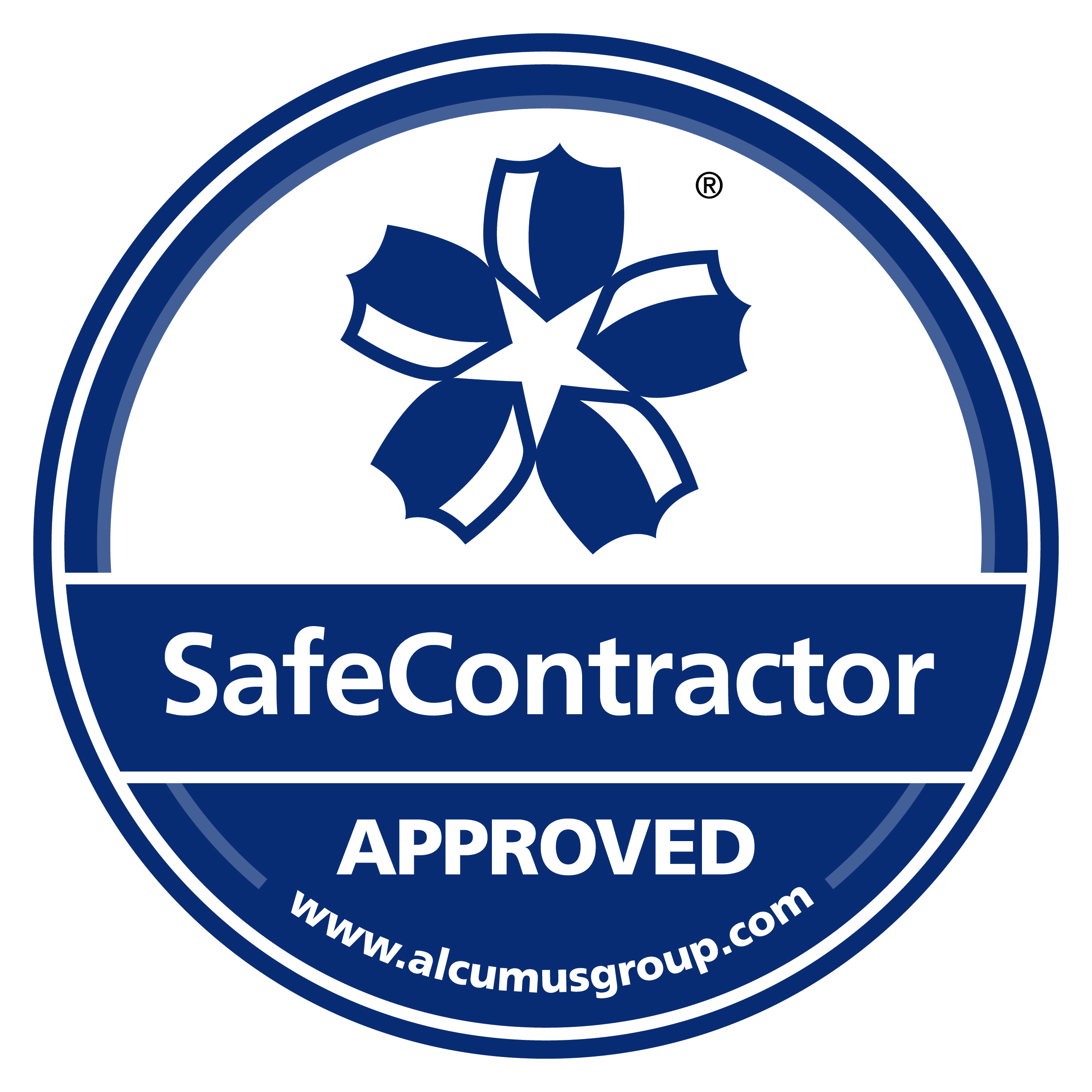Safe Contractor Approved Electrician in St Albans, London and Hertfordshire